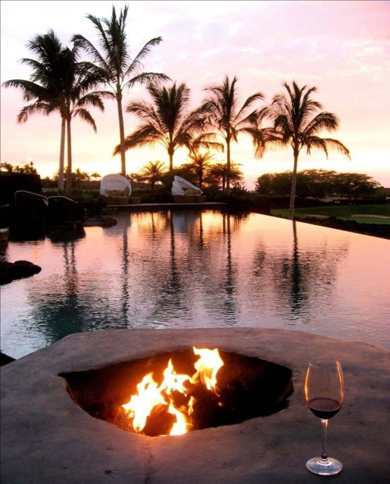 Four Seasons Resort Maui, Wailea