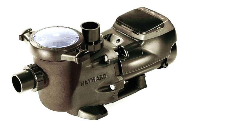 hayward ecostar sp3400vsp