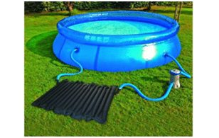 Kokido Solar Swimming Pool Heating Panel