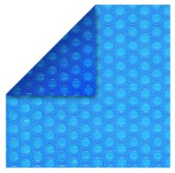 Ray Maxx Blue Solar Pool Cover